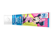 Zubn� pasta Minnie Mouse